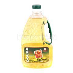 Dougo Canola Cooking Oil