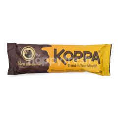 Koppa Dark Mochacino