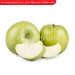 เทสโก้ แอปเปิ้ลเขียว