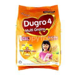 Dumex Dugro 4 Multi Grains
