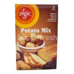 ENER-G Potato Mix