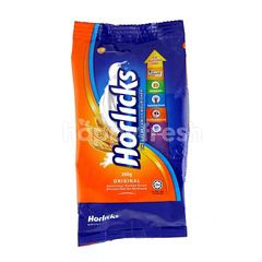 Horlicks Original Nutritious Malted Drink