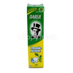 Darlie Double Action Original Toothpaste