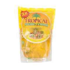 Tropical Minyak Goreng Sawit