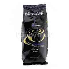 Boncafe 100% Pure Espresso Gourmet Coffee