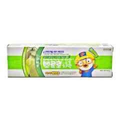 ICONIX Denta Smile Kids Fresh Meelon Flavour Toothpaste
