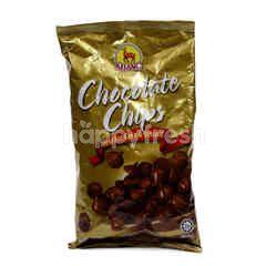 Kijang Chocolate Chips