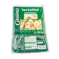 Casino Ricotta & Spinach Tortellini