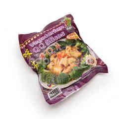 MR VEGE Vegetarian QQ Slices
