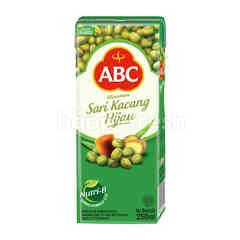 ABC Mungbean Juice