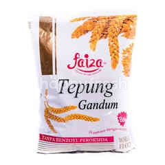Faiza Wheat Flour