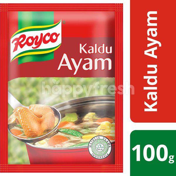 Royco All-Purpose Chicken Seasoning