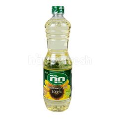 Cook 100% Sunflower Oil