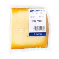 France Comte Mois Cheese