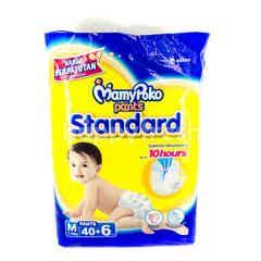 Mamypoko Pants - Standard