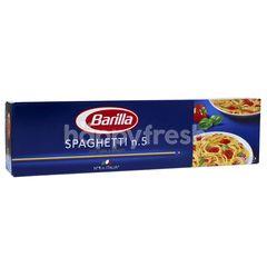 Barilla Pasta Spaghetti No.5