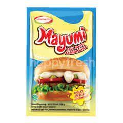 Mayumi Mayonnaise Yummy