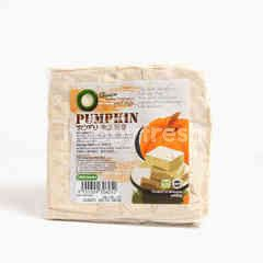 O' Choice Pumpkin Tofu