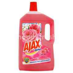 Ajax Multi-Purpose Cleaner - Rose Fresh
