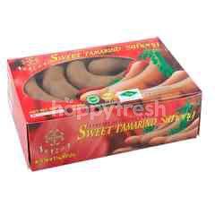Natcha Sweet Tamarind Sithong