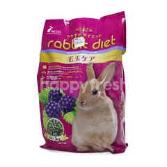 Rabbit Diet Wild Berry Flavoured Rabbit Food