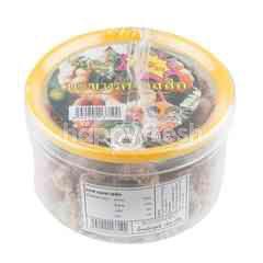 Thai Snack Classic Tamarind Jedjad
