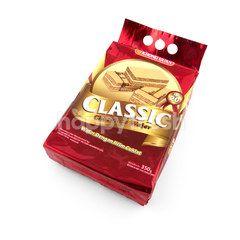 Khong Guan Classic Chocolate Wafer