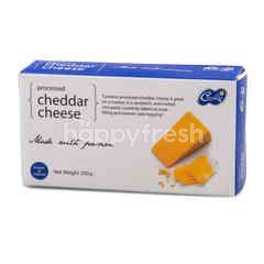 Caroline Cheddar Cheese