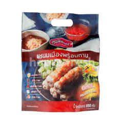 Sudtirak Ready To Eat Nam-Nuang