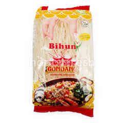 Gondang White Rice Vermicelli