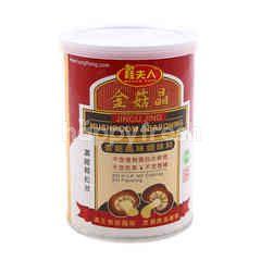 Jingu Jing Mushroom Seasoning