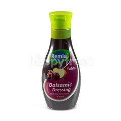 Remia Balsamic Dressing