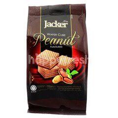 Jacker Peanut