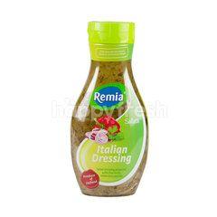 เรมิอา น้ำสลัดอิตาเลี่ยน