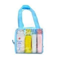 Johnson's Travel Kit