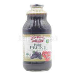 Lakewood Pure Prune 100% Juice