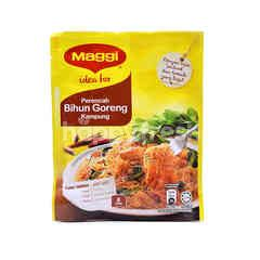Maggi Fried Bihun Seasoning