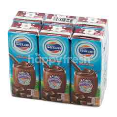 Foremost UHT Chocolate Milk