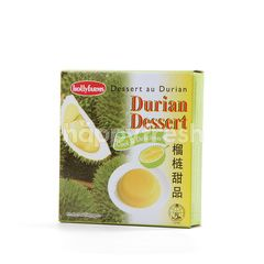 HOLLYFARMS Durian Dessert