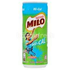 Milo Chocolate Drink