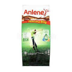 Anlene Anlene Chocolate Flavour Milk Powder