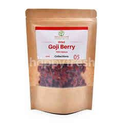 Naturals Land Dried Goji Berry