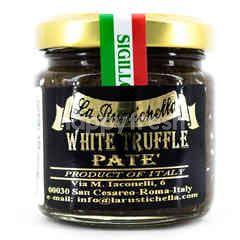 La Rustichella White Truffle Pate