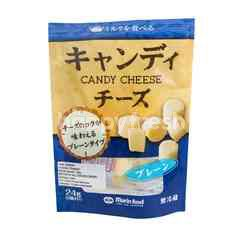 Marin Food Candy Cheese