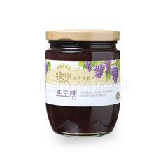 Daesang Grape Jam