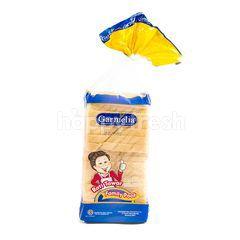 Garmelia Roti Tawar Family Pack