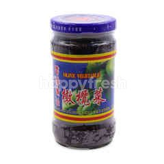 Aaa Olive Vegetable In Canned