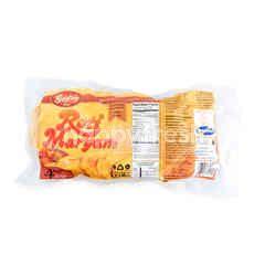 Gadrie Food Maryam Bread