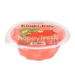 Cocon Kingco Jelly Strawberry