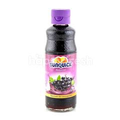 Sunquick Blackcurrant